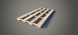 palets especiales maderas orue