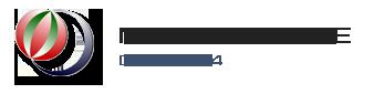 maderas orue logo cabecera
