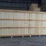 CAJA 4500 x 1900 x 1900 2 - maderas orue
