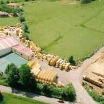 Maderas Orue - Medio Ambiente 1
