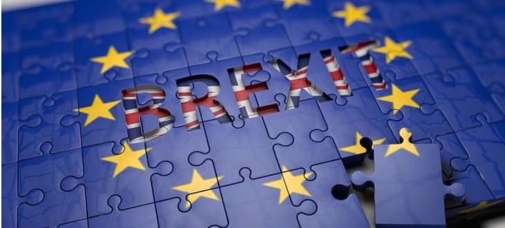 Consecuencias del Brexit en los palets de madera